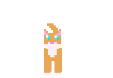 http://img.mod-minecraft.net/Skin/Gingercat-skin.png