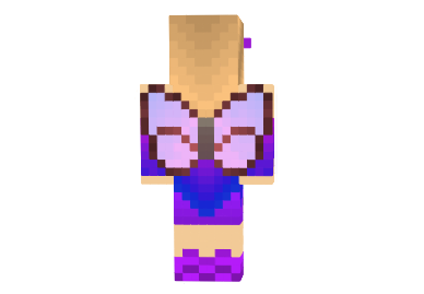 http://img.mod-minecraft.net/Skin/Girly-girl-skin-1.png