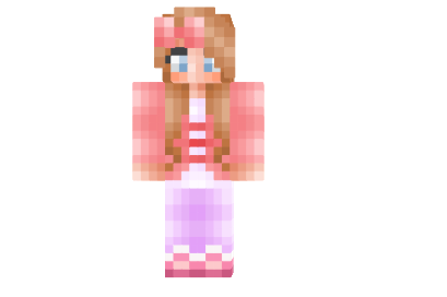 http://img.mod-minecraft.net/Skin/Give-me-love-skin.png