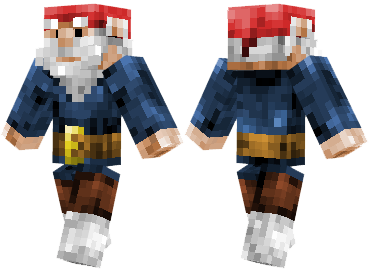 http://img.mod-minecraft.net/Skin/Gnome-Skin.png