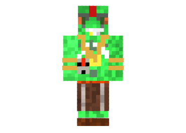 Goblin-chief-skin.png