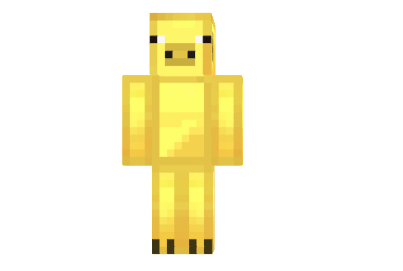 http://img.mod-minecraft.net/Skin/Gold-pig-skin.png