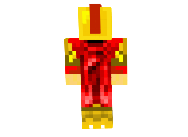http://img.mod-minecraft.net/Skin/Gold-plated-roman-soldier-skin-1.png
