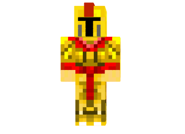 http://img.mod-minecraft.net/Skin/Gold-plated-roman-soldier-skin.png