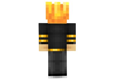 http://img.mod-minecraft.net/Skin/Gold-solace-skin-1.png