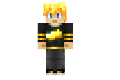 http://img.mod-minecraft.net/Skin/Gold-solace-skin.png