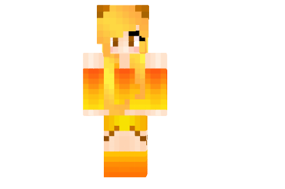 http://img.mod-minecraft.net/Skin/Gold-wolf-girl-request-skin.png