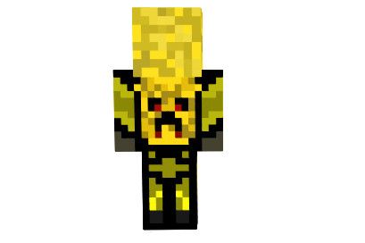 http://img.mod-minecraft.net/Skin/Golden-assassin-skin-1.png