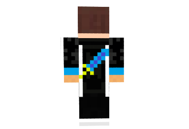Gomme-hd-skin-1.png