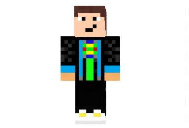 Gomme-hd-skin.png