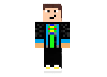 Gommehd-skin.png