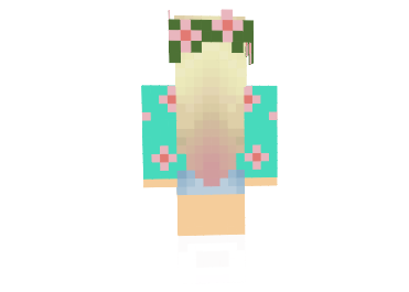 Gorgeous-girl-skin-1.png