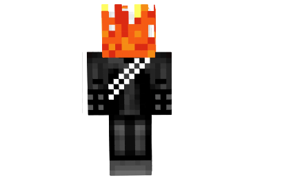 http://img.mod-minecraft.net/Skin/Gosth-rider-skin-1.png