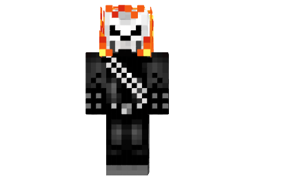 http://img.mod-minecraft.net/Skin/Gosth-rider-skin.png