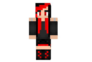 http://img.mod-minecraft.net/Skin/Goth-girl-spirit-collection-skin.png