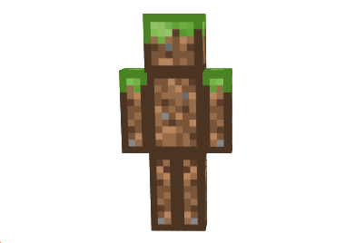 Grass-slime-skin-1.png