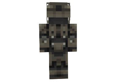 http://img.mod-minecraft.net/Skin/Gray-soldier-halo-skin-1.png