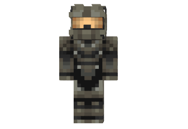 http://img.mod-minecraft.net/Skin/Gray-soldier-halo-skin.png