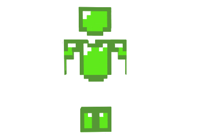 http://img.mod-minecraft.net/Skin/Green-armour-skin-1.png
