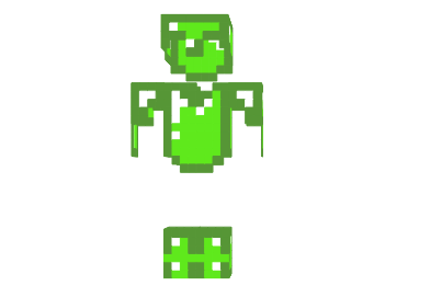 http://img.mod-minecraft.net/Skin/Green-armour-skin.png
