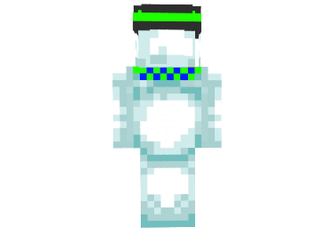Green-derpy-snow-man-skin-1.png
