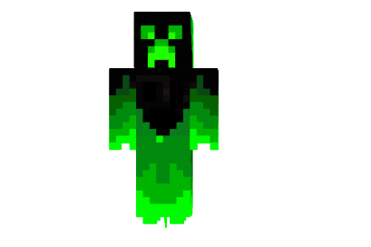http://img.mod-minecraft.net/Skin/Green-fire-creeper-skin.png