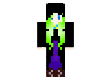 Green-hair-witch-skin.png