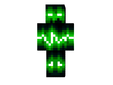 Green-volts-skin.png