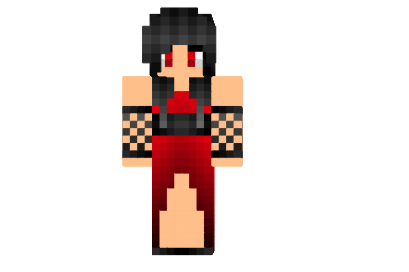 http://img.mod-minecraft.net/Skin/Grim-reapers-daughter-skin.png