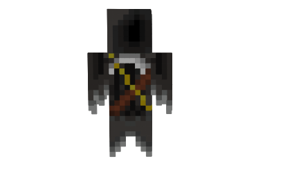 http://img.mod-minecraft.net/Skin/Grime-reaper-skin-1.png