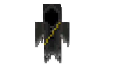 http://img.mod-minecraft.net/Skin/Grime-reaper-skin.png