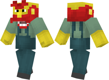 http://img.mod-minecraft.net/Skin/Groundskeeper-Willie-Skin.png