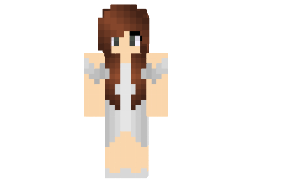 http://img.mod-minecraft.net/Skin/Guardian-angel-skin.png