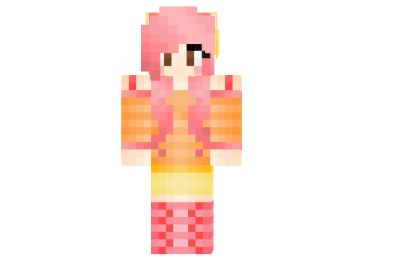 http://img.mod-minecraft.net/Skin/Gummy-candy-skin.png