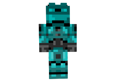 http://img.mod-minecraft.net/Skin/Halo-player-skin-1.png
