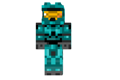 http://img.mod-minecraft.net/Skin/Halo-player-skin.png