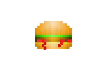 Hamburger-skin-1.png