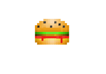Hamburger-skin.png