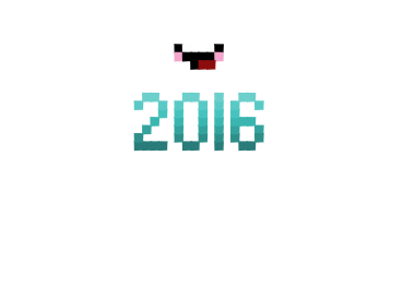 Happy-new-year-skin.png