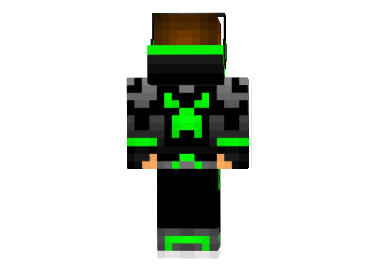 http://img.mod-minecraft.net/Skin/Hd-green-teenager-skin-1.png