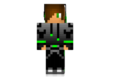 http://img.mod-minecraft.net/Skin/Hd-green-teenager-skin.png