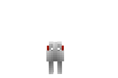 http://img.mod-minecraft.net/Skin/Hd-wolf-skin-1.png