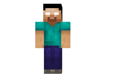 http://img.mod-minecraft.net/Skin/Herobrine-hd-please-vote-skin.png