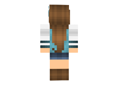 http://img.mod-minecraft.net/Skin/High-school-girl-uniform-skin-1.png