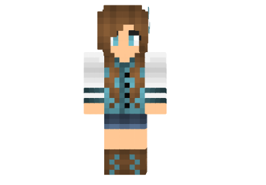 http://img.mod-minecraft.net/Skin/High-school-girl-uniform-skin.png