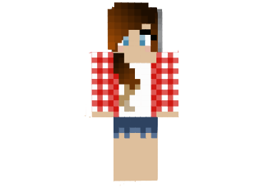 http://img.mod-minecraft.net/Skin/Hipster-skin.png