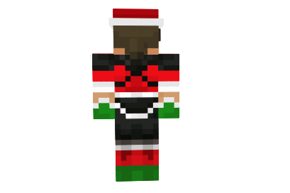 http://img.mod-minecraft.net/Skin/Holiday-sky-skin-1.png