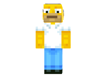 Homer-requested-skin.png