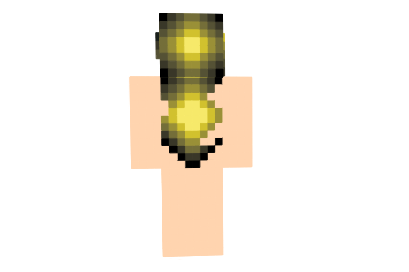 http://img.mod-minecraft.net/Skin/Honey-gair-skin-1.png
