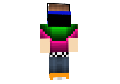 http://img.mod-minecraft.net/Skin/Hoodie-and-headphone-person-skin-1.png